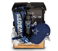 Cowboys Youth FANCHEST
