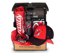 New Jersey Devils Youth FANCHEST
