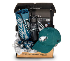 Eagles Youth FANCHEST