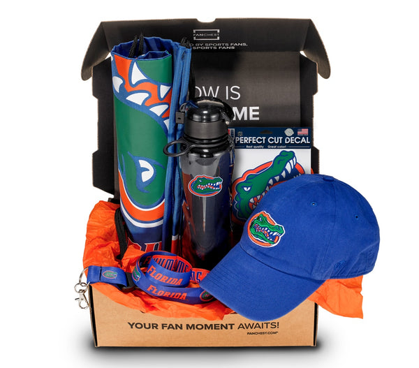 Gators Youth FANCHEST