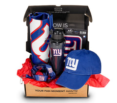 Giants Youth FANCHEST