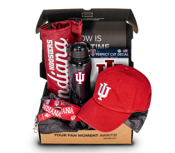 Indiana Youth FANCHEST