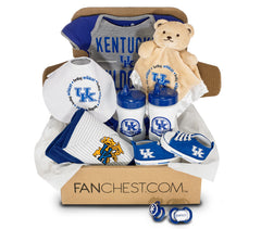 Kentucky Baby FANCHEST