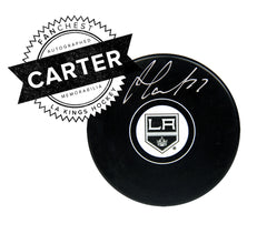 Jeff Carter FANCHEST I