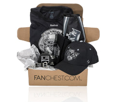 Los Angeles Kings FANCHEST