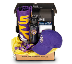 LSU Youth FANCHEST