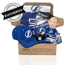Nikita Kucherov FANCHEST I