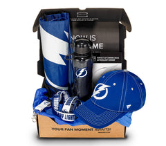Lightning Youth FANCHEST
