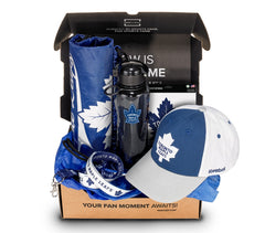 Toronto Maple Leafs Youth FANCHEST