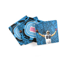 Greg Olsen Limited Edition FANCHEST