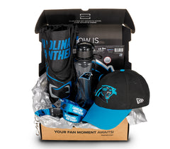 Panthers Youth FANCHEST