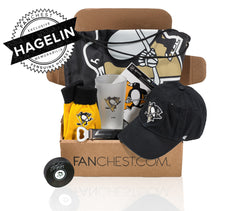 Carl Hagelin FANCHEST III