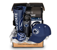 Penn State Youth FANCHEST