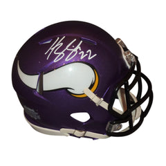 Vikings Memorabilia FANCHEST 3