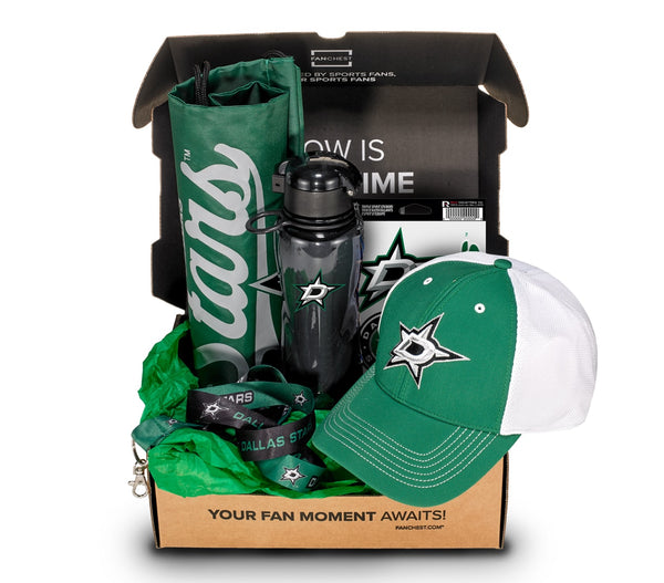 Dallas Stars Youth FANCHEST