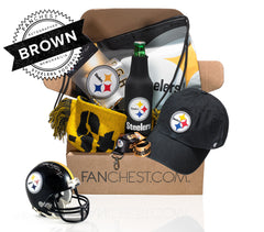 Antonio Brown FANCHEST IV