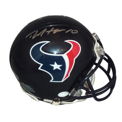 Texans Memorabilia FANCHEST 3