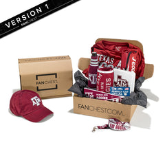 Texas A&M FANCHEST I