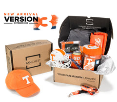 Tennessee FANCHEST 3