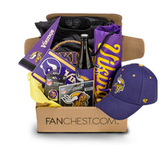 Minnesota Vikings FANCHEST