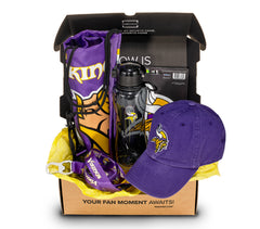 Vikings Youth FANCHEST