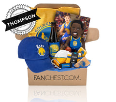Klay Thompson FANCHEST II