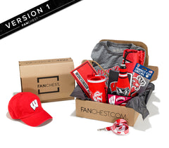 Wisconsin FANCHEST I
