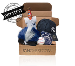 Andy Pettitte FANCHEST II