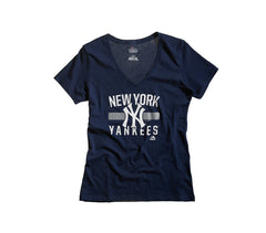 New York Yankees Gameday FANCHEST