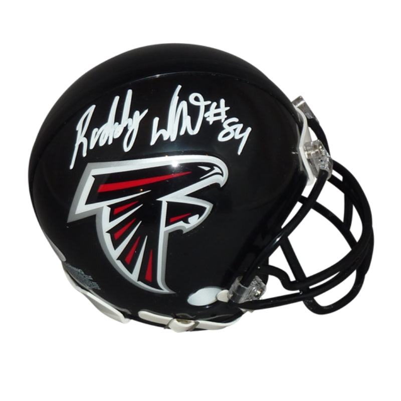 Falcons Memorabilia FANCHEST
