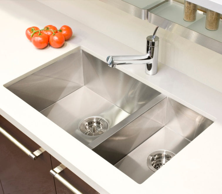 Various Types of Kitchen Sinks – Canaroma Bath & Tile on different kitchen tiles, different kitchen tools, different kitchen counter heights, different kitchen furniture, different kitchen islands, different kitchen ceilings, different kitchen tables, used farmhouse apron sinks, different bathroom sinks, different kitchen counter tops, different kitchen doors, lav sinks, different kitchen styles, different kitchen flooring, different kitchen cabinets, different bathroom accessories, different kitchen lighting, different kitchen backsplashes, different kitchen appliances, different kitchen countertop materials,