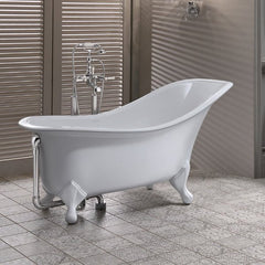 Types Of Bathtubs Introduction To Bathtubs Canaroma