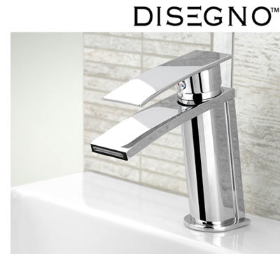 shower faucet canaroma bathtub kits faucets kitchen disegno accessories pages brand bath