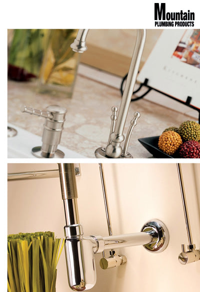 kitchen faucets, bathroom taps