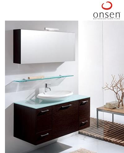 onsen bath vanities sale