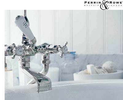 perrin rowe kitchen faucets, perrin rowe taps