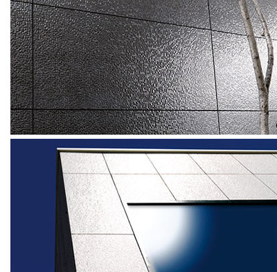 textured wall tiles, clearance wall tiles
