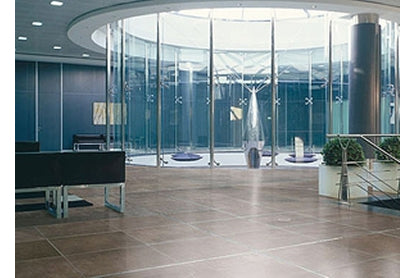 Porcelanosa tiles