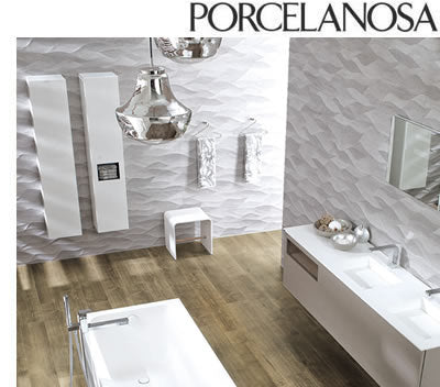 textured wall tiles, clearance tiles