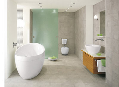 villeroy boch toilets - Villeroy And Boch Baths