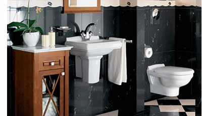 villeroy boch sinks - Villeroy And Boch Bathroom Cabinets