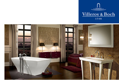 villeroy boch toilets - Villeroy And Boch Bathroom Cabinets