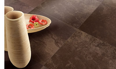 porcelain tile sale