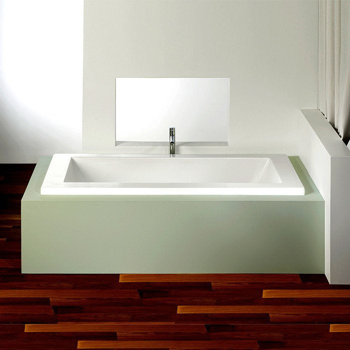 Types Of Bathtubs   INTRODUCTION TO BATHTUBS