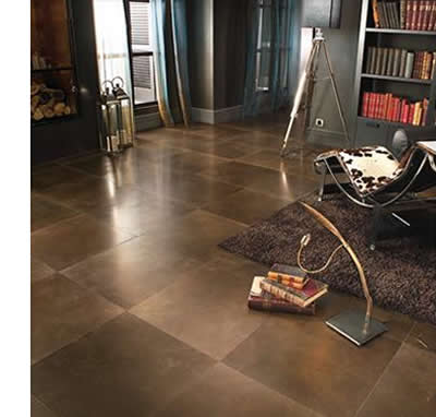 porcelain tile clearance