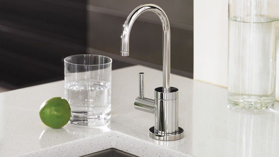 Hansgrohe Kitchen Faucet Talis S 1 Spray