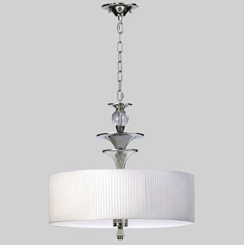 Pendant Ratford Lighting