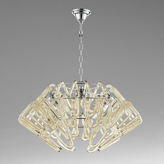 Pendant Roswell Lighting
