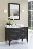 bathroom vanity sale 2