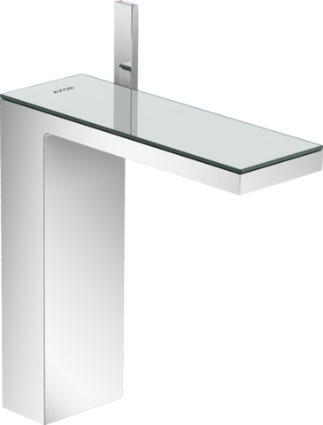 Axor Bath Faucet MyEdition Single-Lever Tall